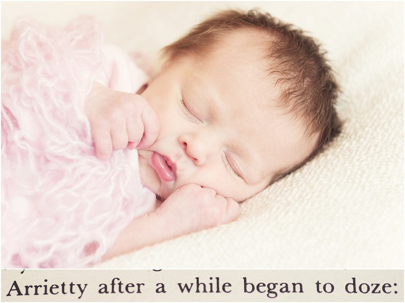 newborn photography lyanne wylde bromley