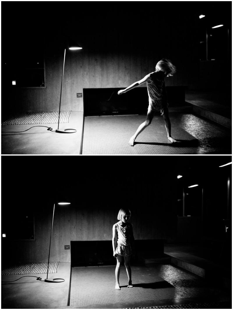lyanne wylde photography_1942