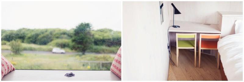 lyanne wylde photography_1961