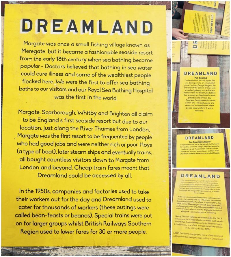 lyanne wylde dreamland_2182