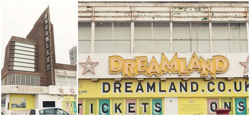 lyanne wylde dreamland_2222